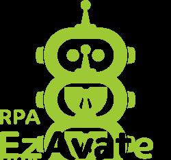 テリロジー、アイルネットと自社開発RPAツール「EzAvater」の販売代理店契約を締結