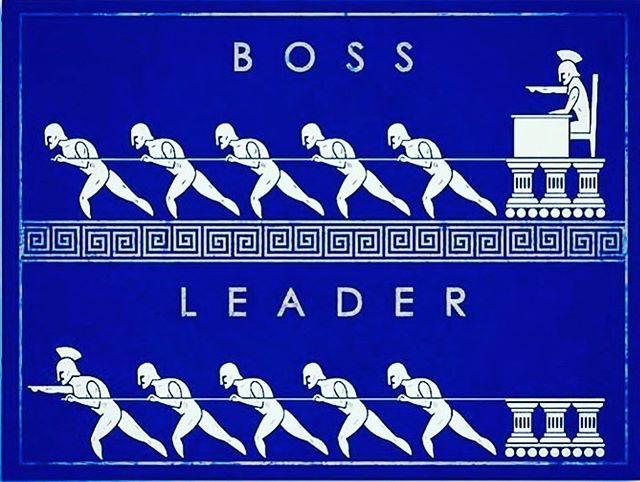 растопить картинка это босс это лидер могут