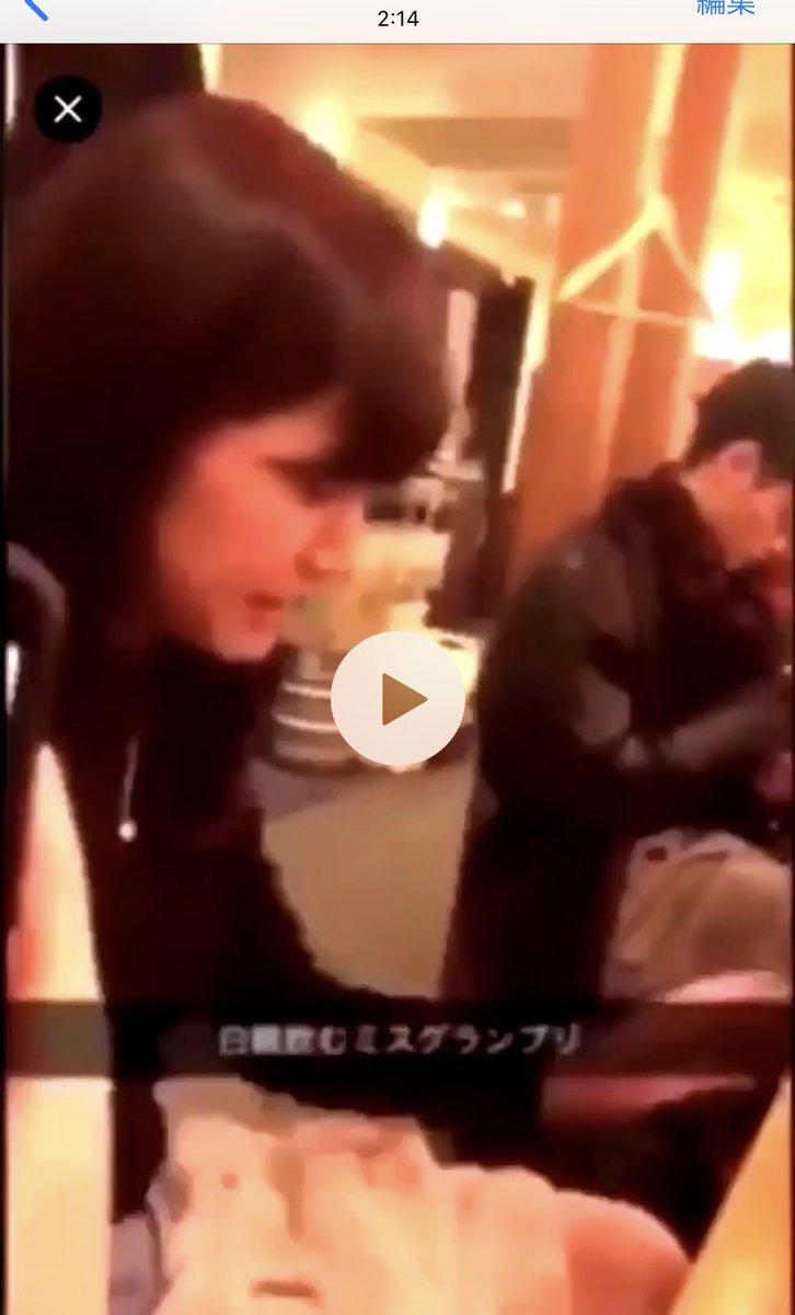 動画 素人 twitter エロ