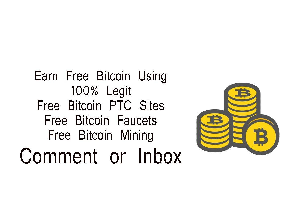 Kenneth Khayyam On Twitter Free Bitcoin Mining Free Bitcoin Ptc Sites Free Bitcoin Faucets Btc Bitcoin Earnbtc Earnbitcoin Freebtc Earnbitcoin Earnfreebitcoin Earnfreebtc Freebitcoinmining Bitcoinmining Https T Co 2szdsl3bxa