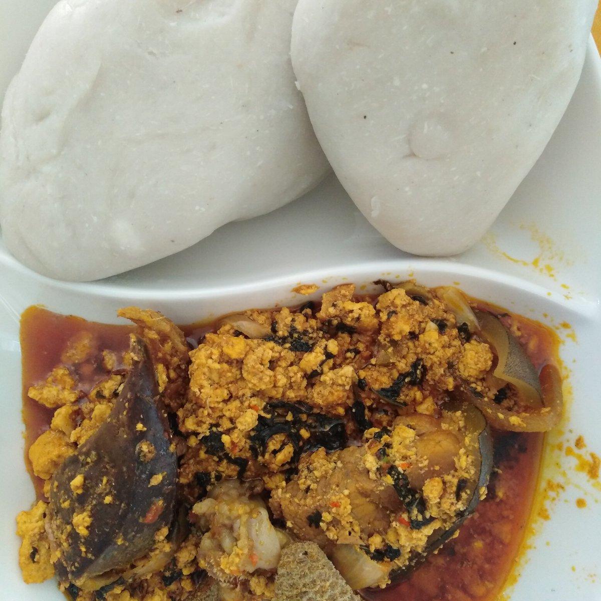Chop I Chop Nigerian Restaurant Accra I Accra Twitter