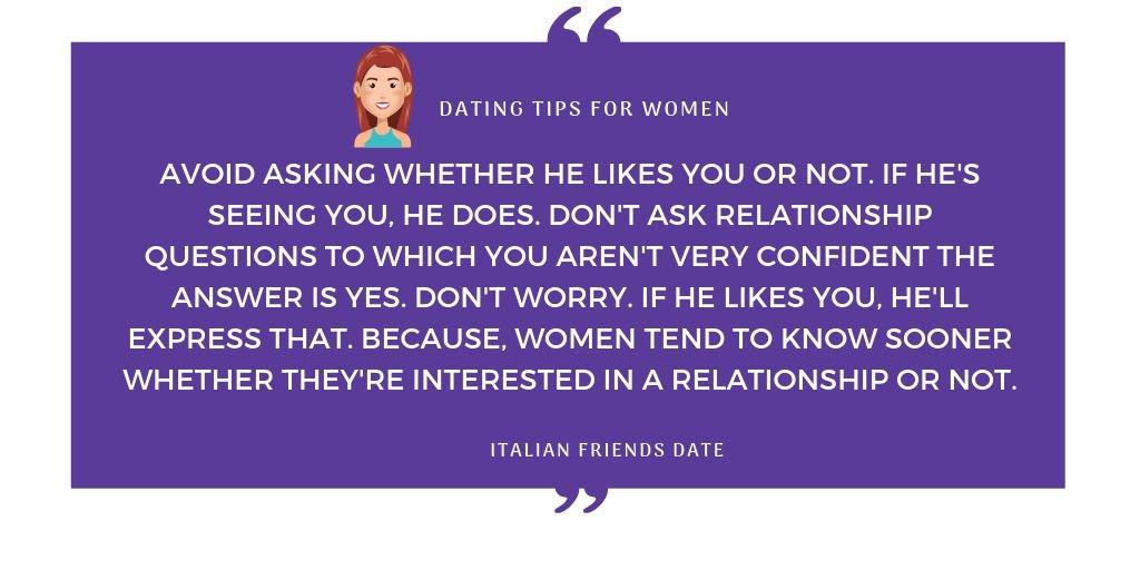Ilmainen Italian dating site