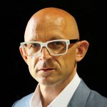 We can reveal our guest star for #TechSevern is former Gadget Show presenter - Jason Bradbury Writer, Inventor, World Record holder, Producer, Tech Expert, and a force of nature, Jason will bring his own brand of energy to #TechSevern2019  https://t.co/PyTFD7x1iY