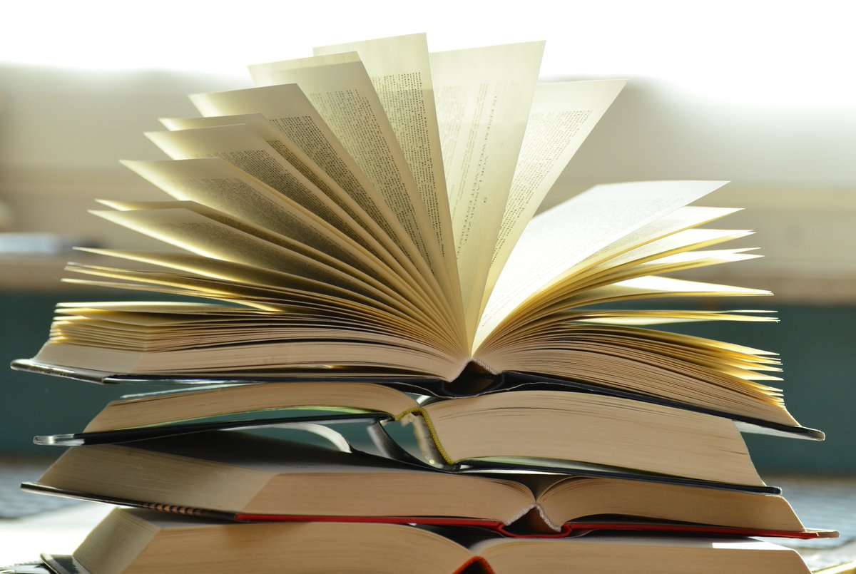 ebook trade technology and international competitiveness