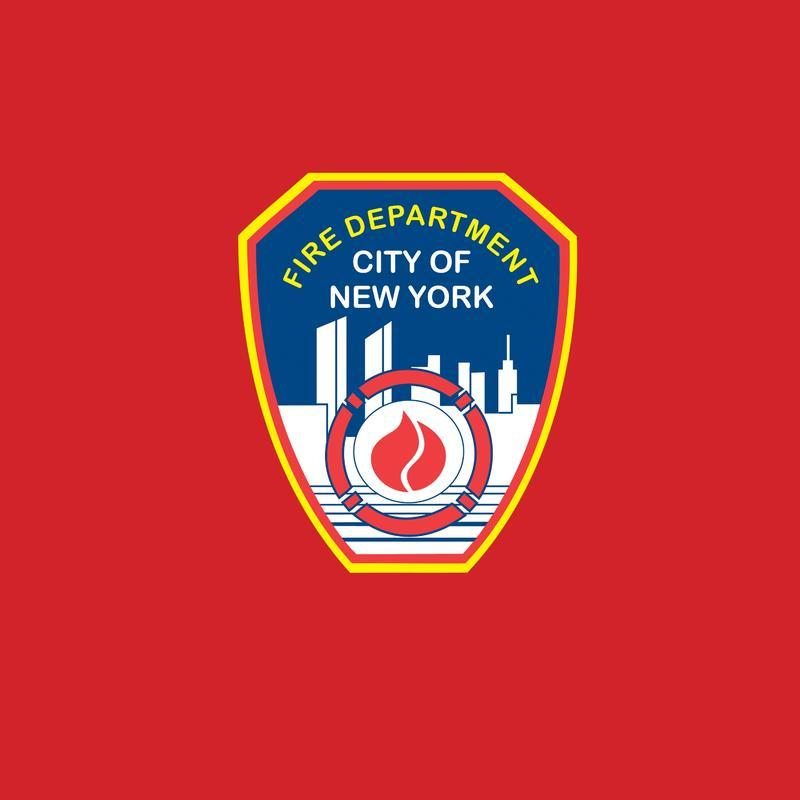 Did you know? #FDNY datasets can be found on #NYCOpenData. Visit on.nyc.gov/2Cvh9hM