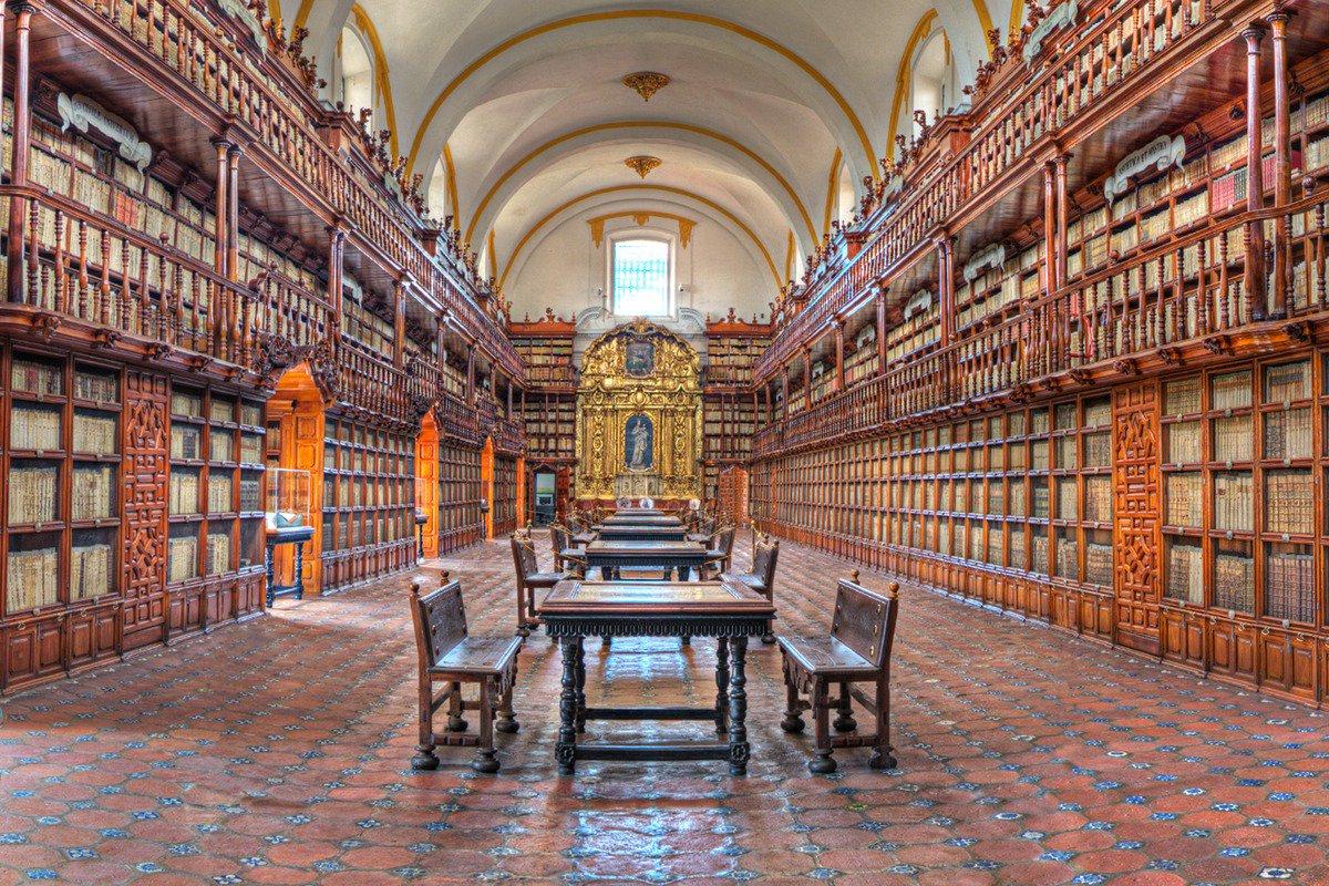 book multiprocessing trade