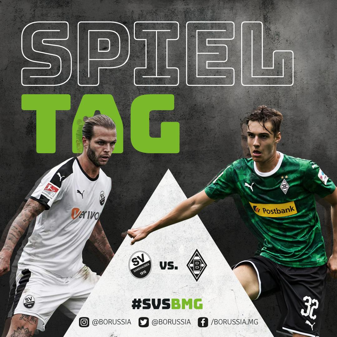 Borussia Mönchengladbach Transfergerüchte Forum