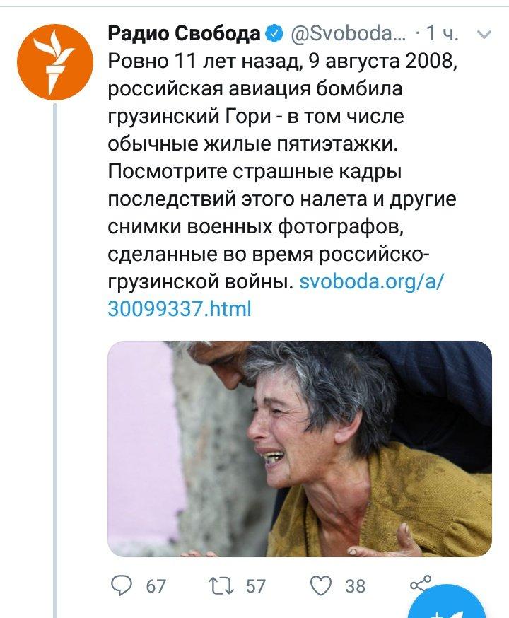 http://s018.radikal.ru/i504/1202/62/30e1fe303d47.jpg
