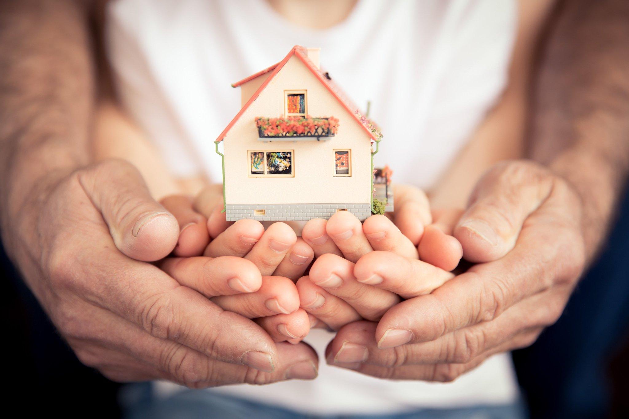 картинки коллективная помощь дом строить орнамент чешуя