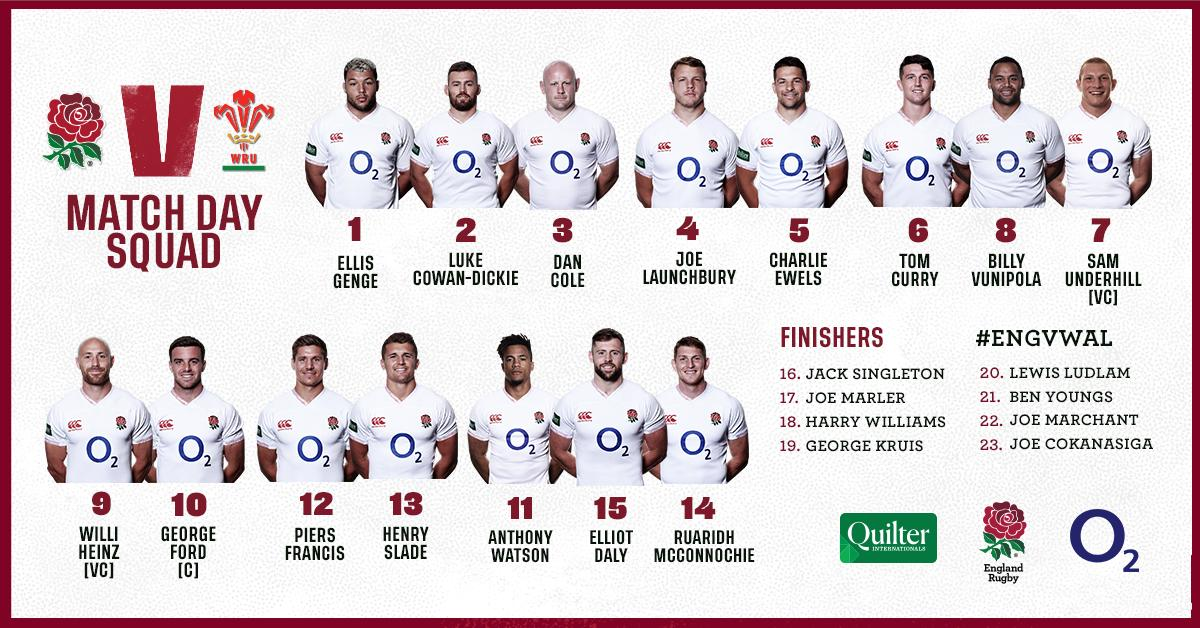 England World Cup Warm Ups - Page 4 EBhRX37WkAY-oVT?format=jpg&name=large