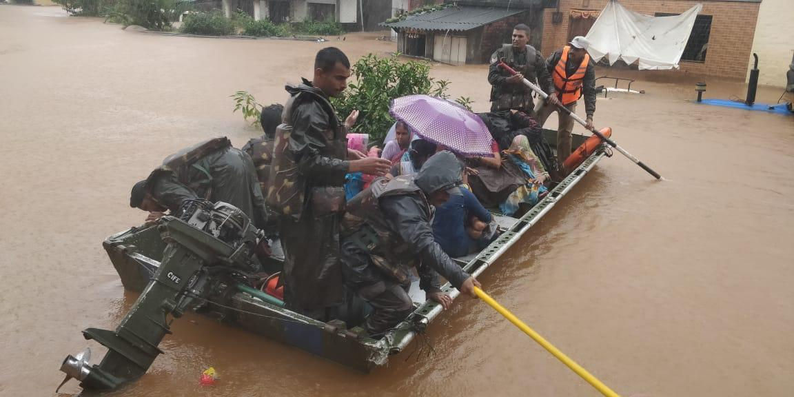 indian army rescues 45 day - 1152×576