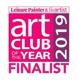 test Twitter Media - We are proud to announce that Stockport Art Guild has just been named as one of the finalists for the UK's Art Club of the Year 2019! https://t.co/9pEBrxKeID https://t.co/0LqmmwJ2DS