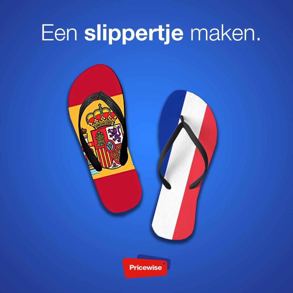 Autorijden met slippers? 🚗 Wij zochten uit of je #verzekerd bent als je op deze manier een #ongeluk veroorzaakt. https://t.co/sXIYpyItCi #auto #vakantie #slippers #spanje #frankrijk #nieuws https://t.co/NLyrvT9nbr