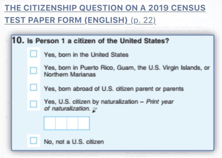 photograph relating to Printable United States Citizenship Test known as Hansi Lo Wang upon Twitter: \