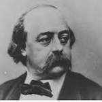 Image for the Tweet beginning: #Flaubert : à (ré)écouter en