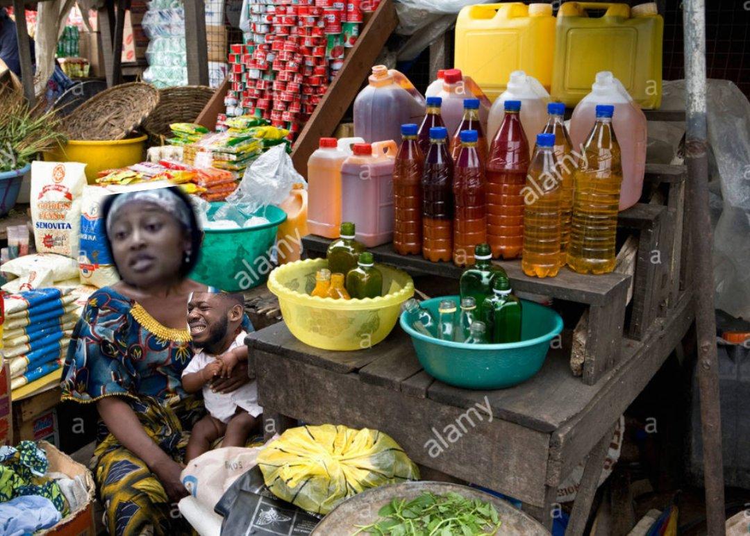 shop krankheitsverarbeitung bei kindern