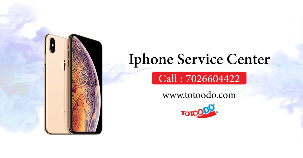 Totoodo On Twitter Get The Best Iphone Service In Bangalore Hyderabad Chennai At Totoodo Check Now Https T Co Yjqdjpo3ou