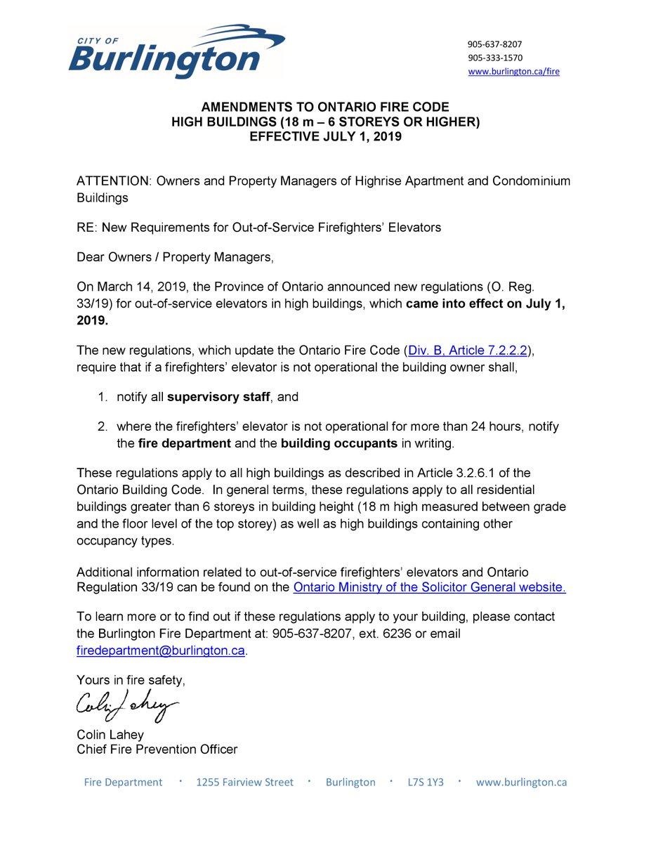 Advanced Fire & Life Safety Inc  (@AdvancedFire_1) | Twitter
