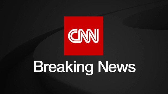 CNN Breaking News on Twitter: