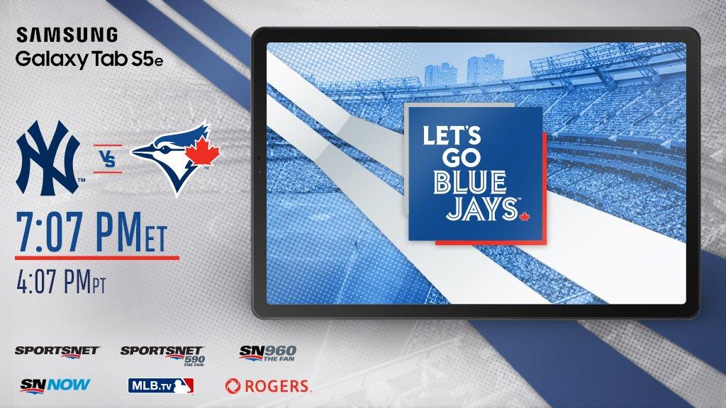 Toronto Blue Jays on Twitter: