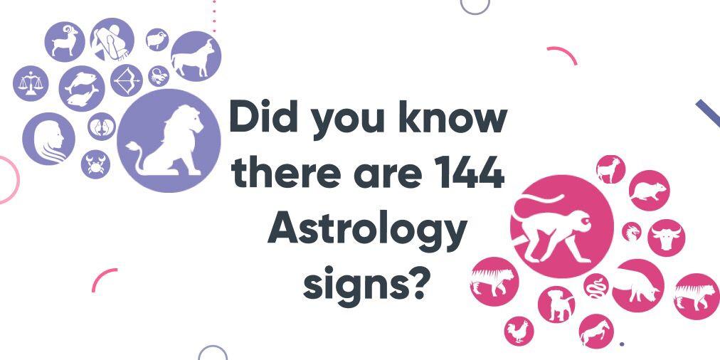 astrologyreadings hashtag on Twitter
