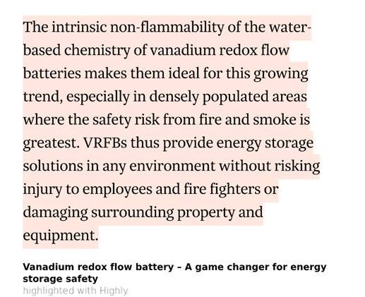 VRB Energy (@ThinkVRB) | Twitter