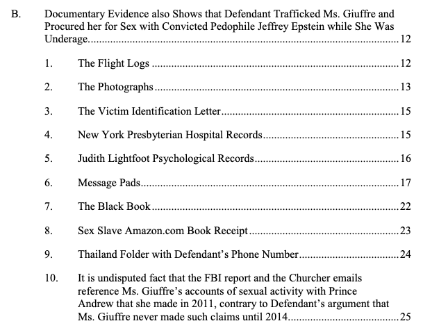 Image result for public domain image of Unsealed Epstein Documents