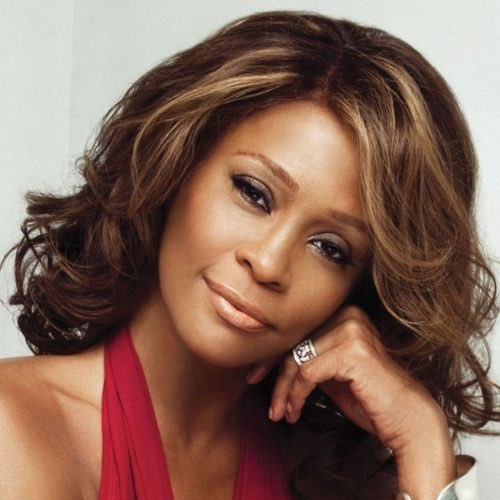 Happy heavenly birthday to one of the greatest voices to ever live, Whitney Houston.
