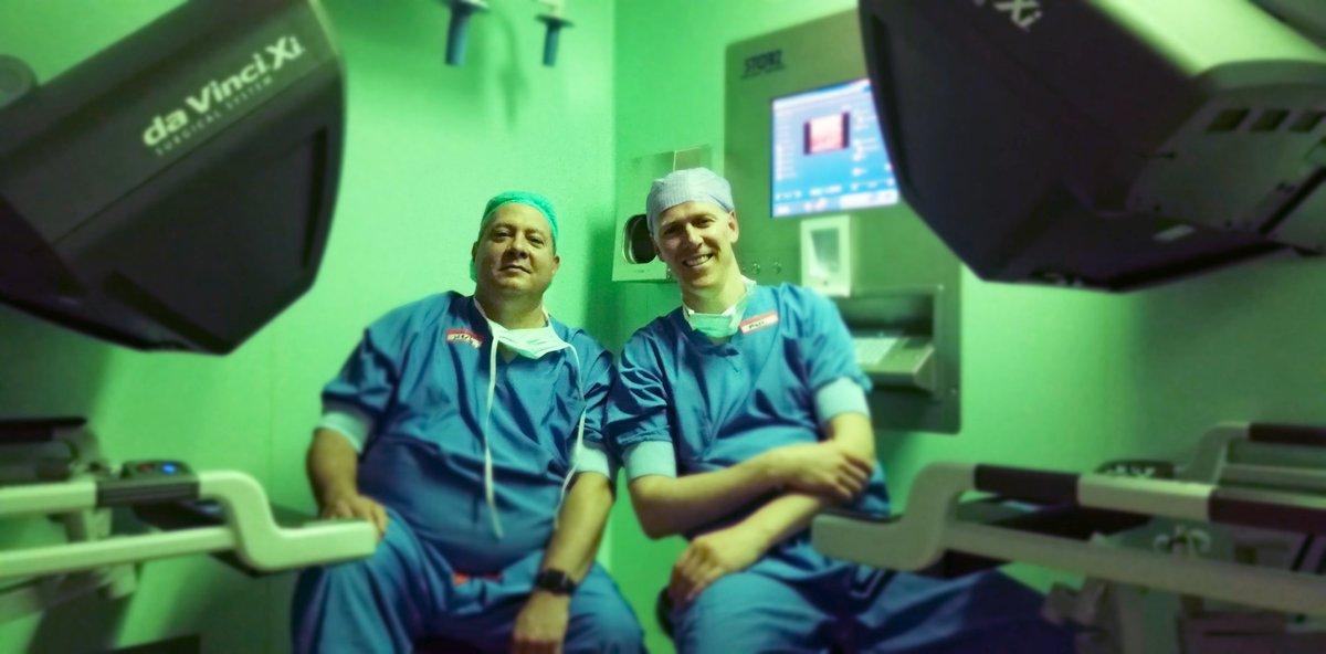 UTSW Surgery Residents (@UTSWSurgeryLife) | Twitter