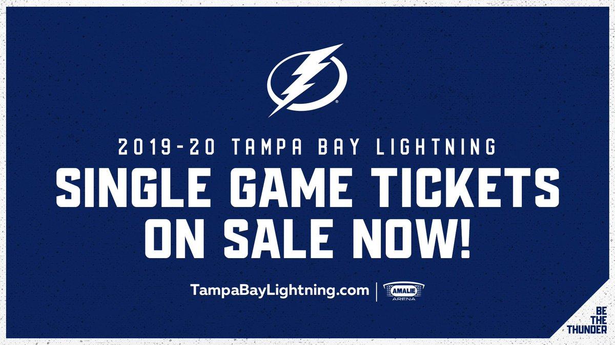 46f2c566 Tampa Bay Lightning on Twitter: