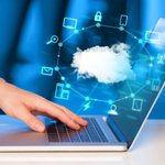 #Smallbusinesses should use cloud-based services to back up essential data, ensuring that it's protected from viruses, hardware failure and security breaches.