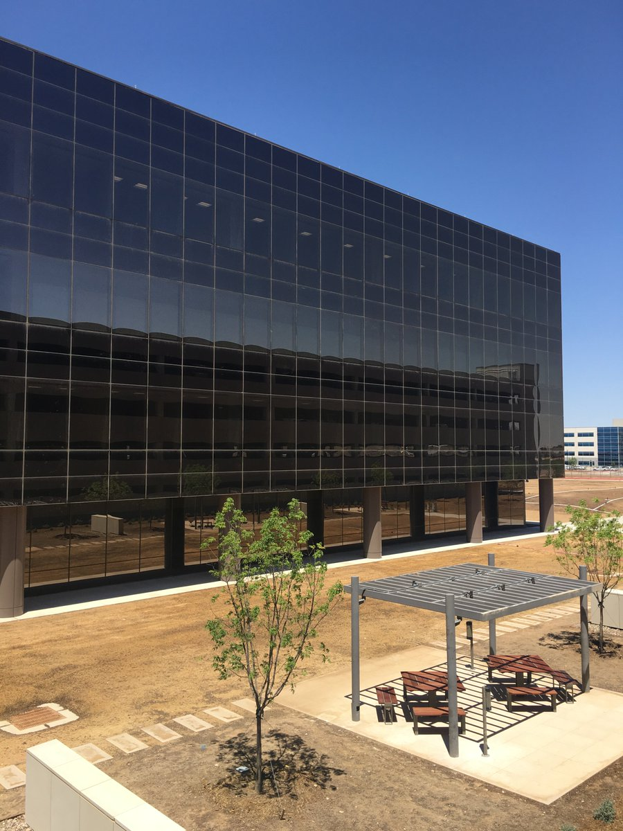 CurtainWall - Twitter Search