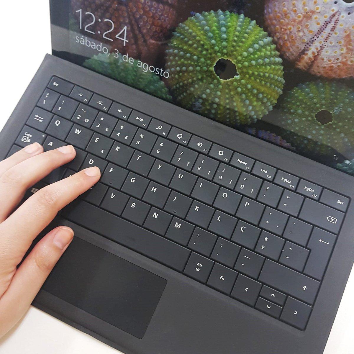 Se o teu Surface Pro 3 deixou de reconhecer o teclado, nós podemos ajudar.   Consegue um orçamento grátis em https://zcu.io/w3Re | 244001251 | suporte@ptelemoveis.pt   #ptelemoveis #surfacepro3 #microsoftrepair pic.twitter.com/3ER2FCNFUs