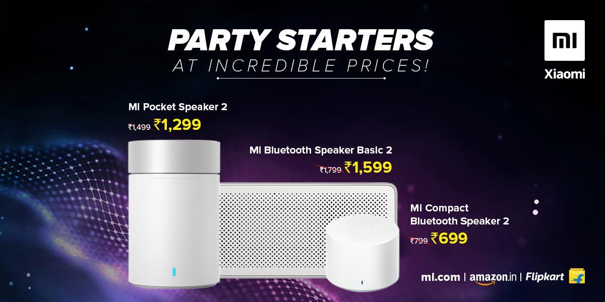 Mi India for #MiFans (@XiaomiIndia)   Twitter