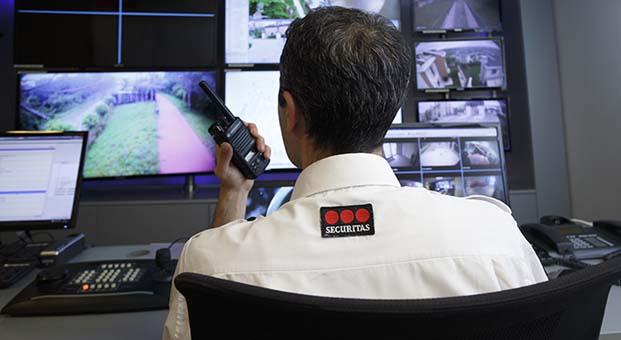 Securitas'tan tatilde dikkat edilecek güvenlik önlemleri