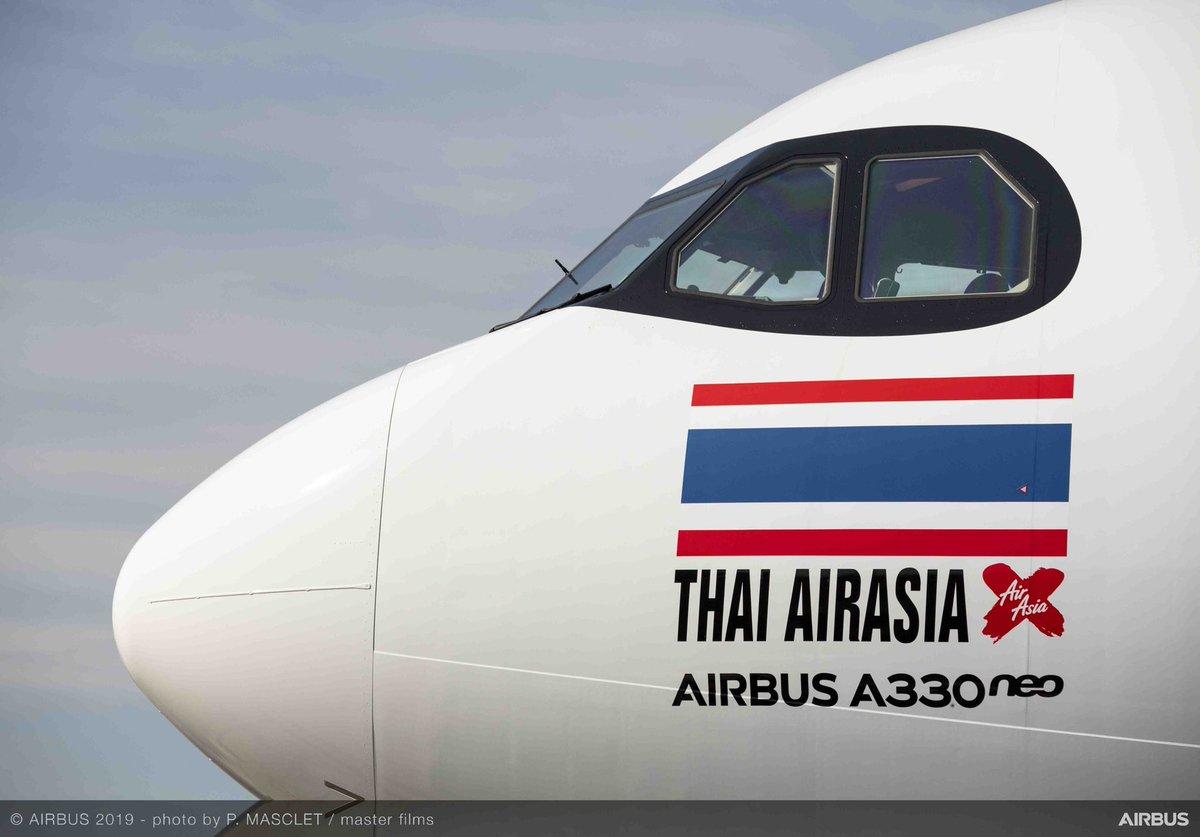 airasia future plans