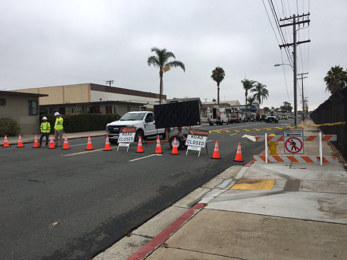 San Diego Police Department (@SanDiegoPD) | Twitter