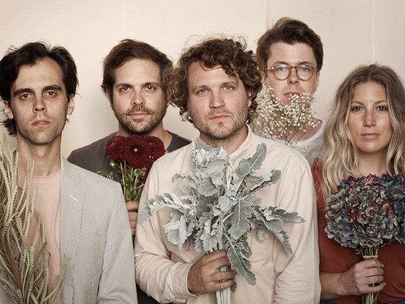 NEW: @rarariot at #theneptune on Friday, November 1st🌵 Tickets on sale 8/16 at 10:00am --> bit.ly/RaRaRiotSTG19