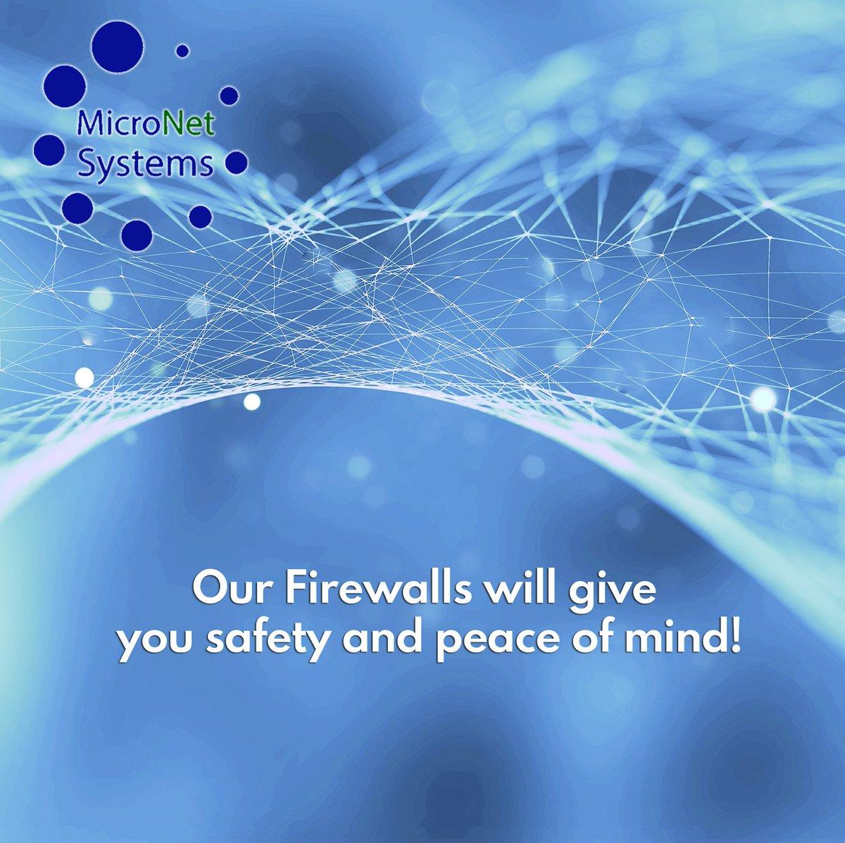 برچسب #firewall در توییتر