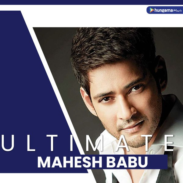 Superstar @urstrulyMahesh we just loved your birthday treat #SarileruNeekevvaru.  Giving our best wishes for this film with a musical gift from us to you and your fans   http:// bit.ly/2YSu6Mq     #HappyBirthdaySSMB   #SSMB27 #HappyBirthdayMahesh #HBDSuperstarMAHESH<br>http://pic.twitter.com/N55MJrg3H4