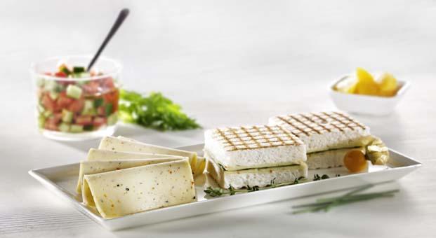 Muratbey'den bayram sofralarına lezzet katan öneriler