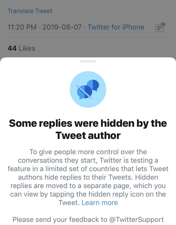Unhide tagged Tweets and Download Twitter MP4 Videos | Twitur