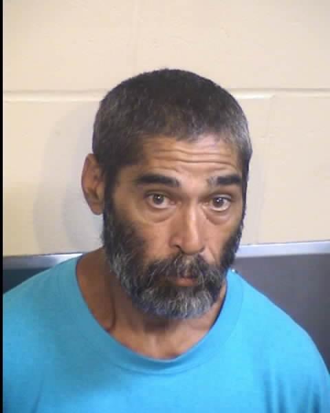 Fresno County, CA Inmate Locator | People Lookup