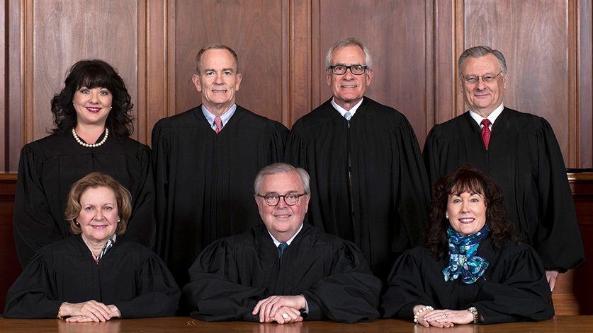 Jefferson co ky court records