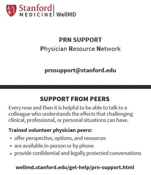 Stanford WellMD (@StanfordWellMD) | Twitter