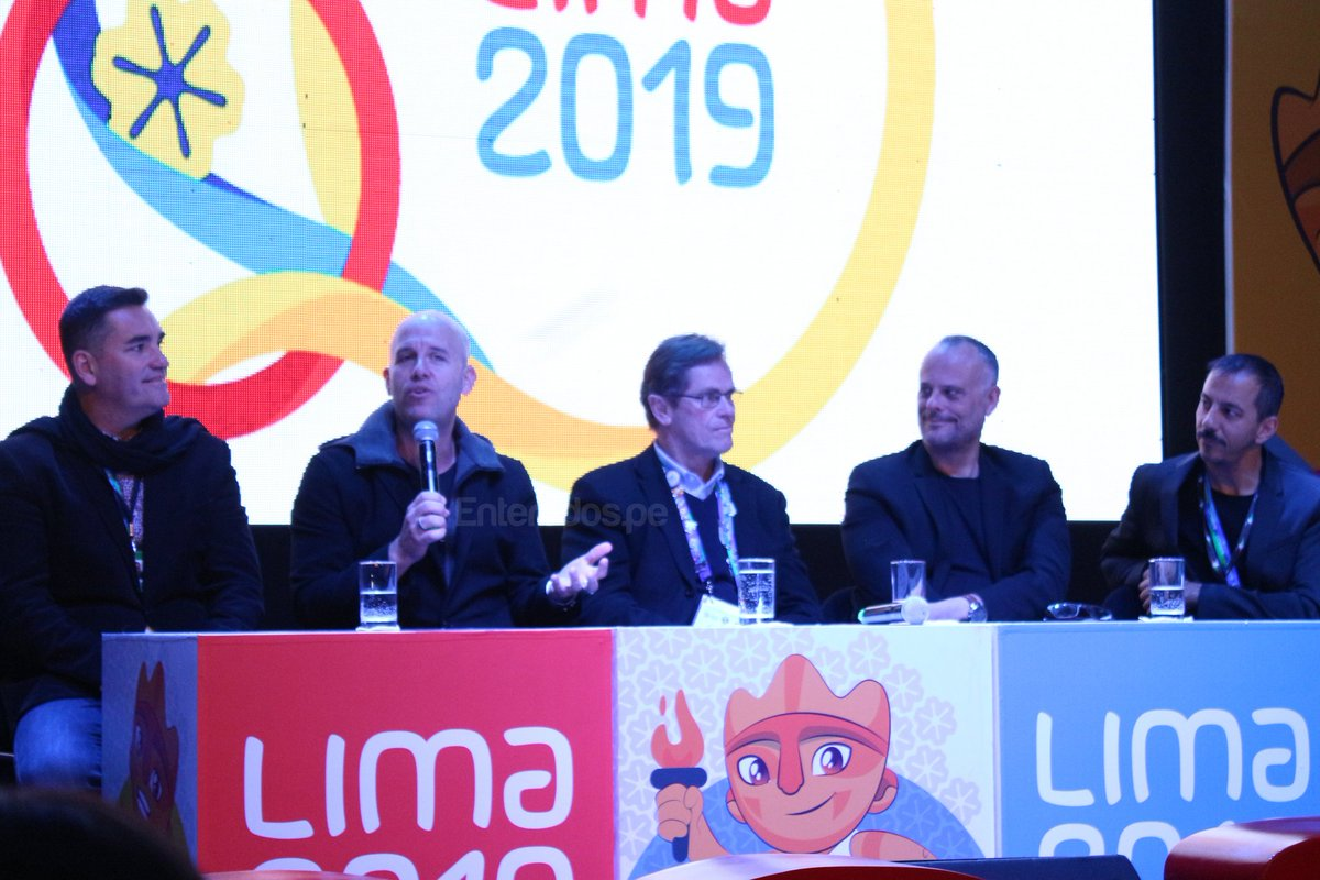 clausura-juegos-panamericanos
