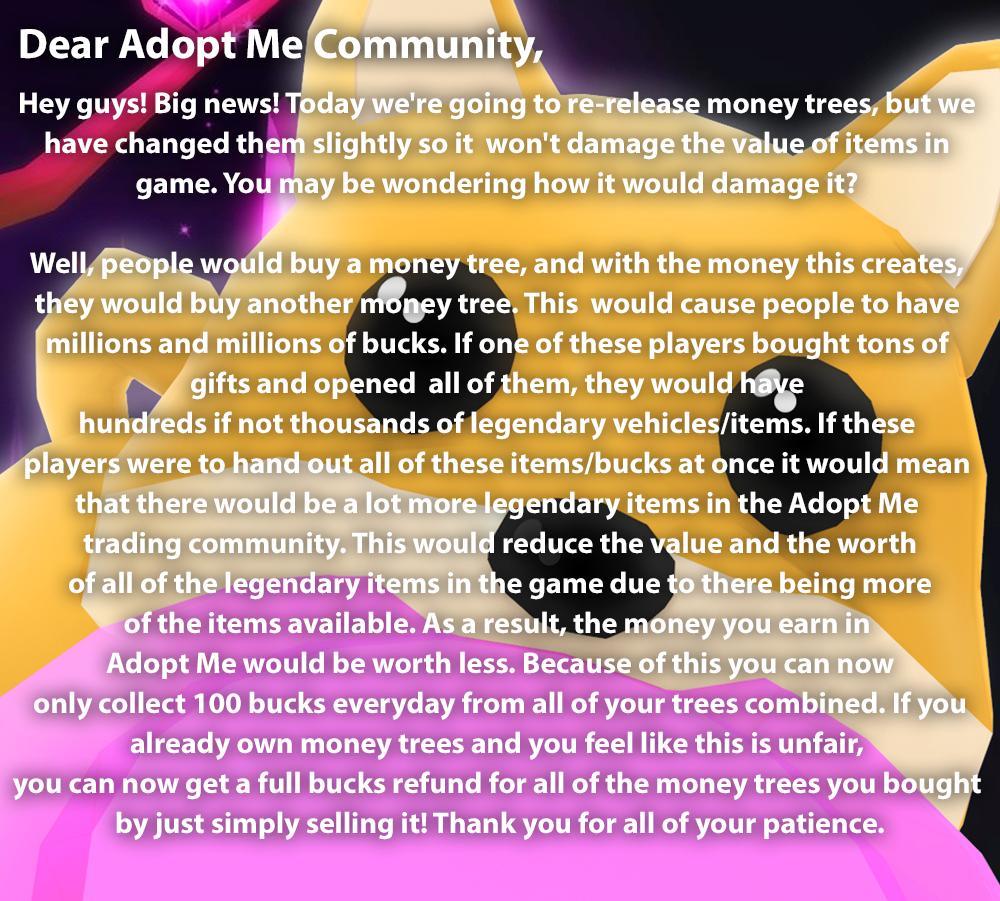 How To Get Free V Bucks In Adopt Me - Fortnite V Bucks