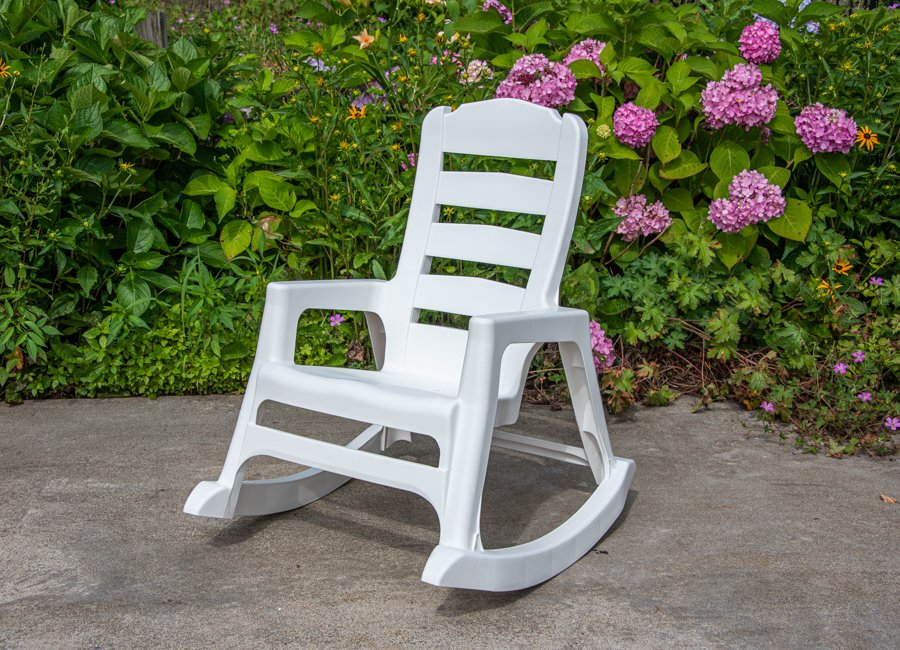 Terrific Adams Manufacturing Adamsmfg Twitter Ibusinesslaw Wood Chair Design Ideas Ibusinesslaworg