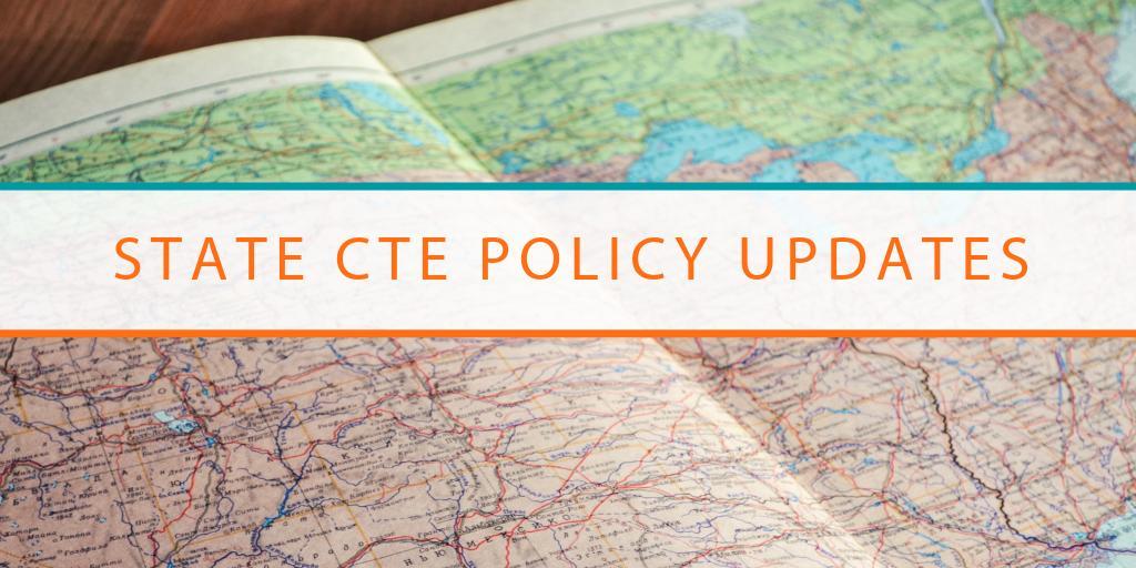 Read Новая История Стран Западной Европы И Северной Америки (Ii Период): Планы Семинарских Занятий