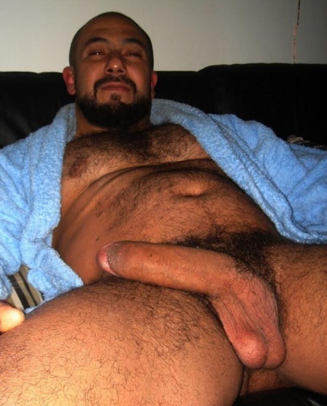 Dirk caber gay men sex blog